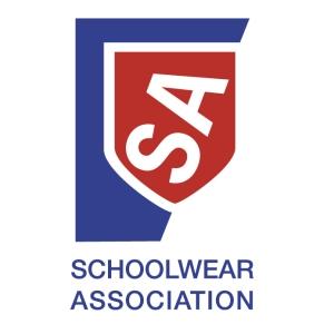 SA-Logo-edited