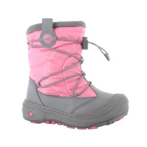 kids-equinox-mid-jr-wp-grey-pink